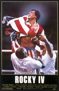Watch Rocky IV Online