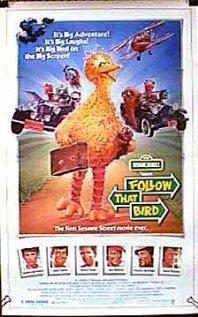 Watch Sesame Street presents Follow That Bird Online