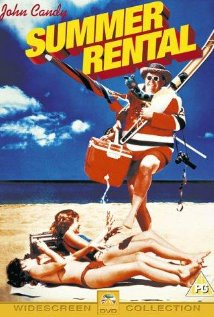 Watch Summer Rental Online
