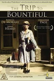 Watch The Trip to Bountiful Online