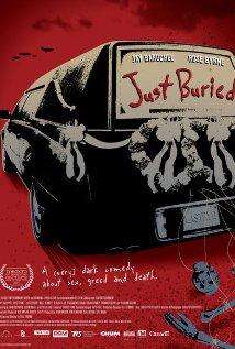 Watch Just Buried Online