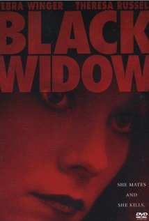 Watch Black Widow Online