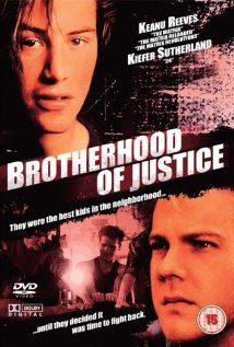 Watch Brotherhood of Justice Online