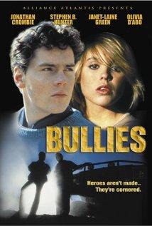 Watch Bullies Online