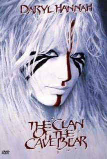 Watch The Clan of the Cave Bear Online
