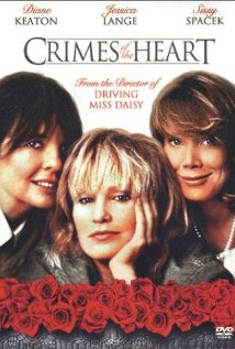 Watch Crimes of the Heart Online