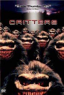 Watch Critters Online