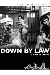 Watch Down by Law Online