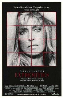 Watch Extremities Online