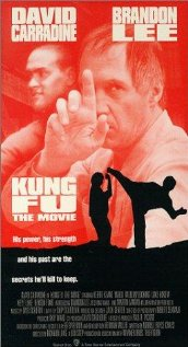 Watch Kung Fu:The Movie Online