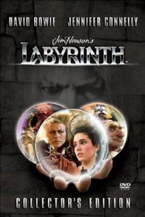Watch Labyrinth Online