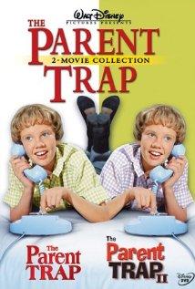 Watch The Parent Trap II Online
