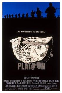 Watch Platoon Online