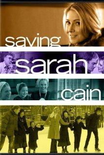 Watch Saving Sarah Cain Online