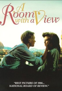 Watch A Room with a View Online