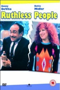 Watch Ruthless People Online