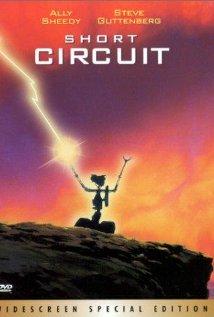 Watch Short Circuit Online