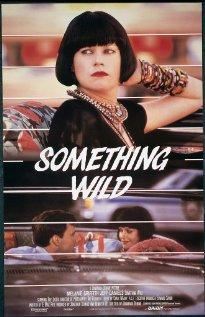 Watch Something Wild Online