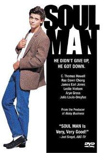 Watch Soul Man Online