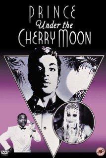 Watch Under the Cherry Moon Online