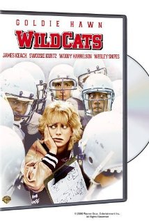 Watch Wildcats Online
