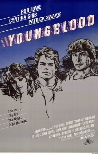 Watch Youngblood Online