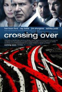 Watch Crossing Over Online
