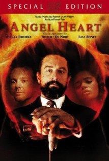 Watch Angel Heart Online