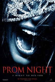Watch Prom Night Online