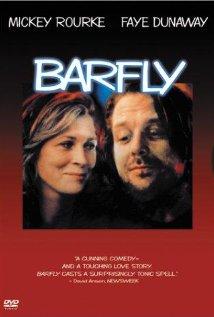 Watch Barfly Online