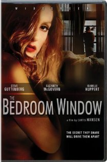 Watch The Bedroom Window Online