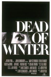 Watch Dead of Winter Online