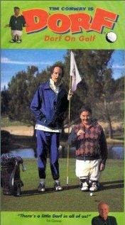 Watch Dorf on Golf Online