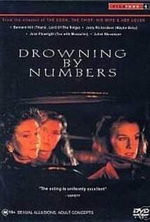 Watch Drowning by Numbers Online