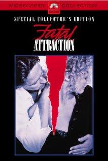 Watch Fatal Attraction Online