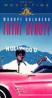 Watch Fatal Beauty Online