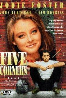Watch Five Corners Online
