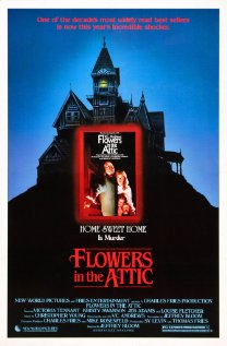 Watch Flowers in the Attic Online