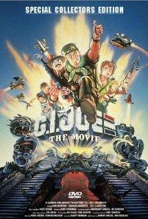Watch G.I. Joe: The Movie Online