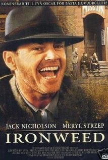 Watch Ironweed Online