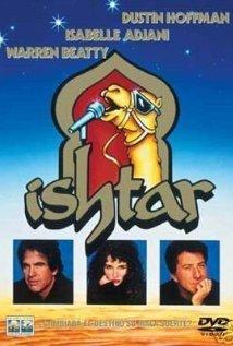 Watch Ishtar Online