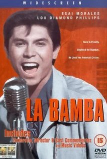 Watch La Bamba Online