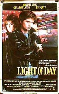 Watch Light of Day Online
