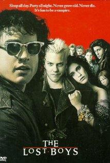 Watch The Lost Boys Online