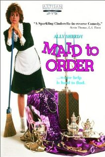 Watch Maid to Order Online