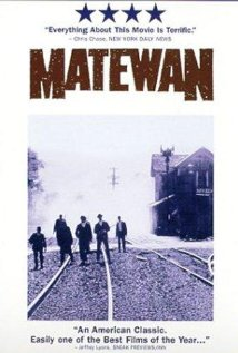 Watch Matewan Online