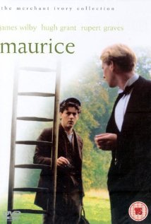 Watch Maurice Online