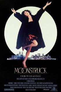 Watch Moonstruck Online