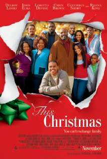 Watch This Christmas Online