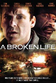 Watch A Broken Life Online